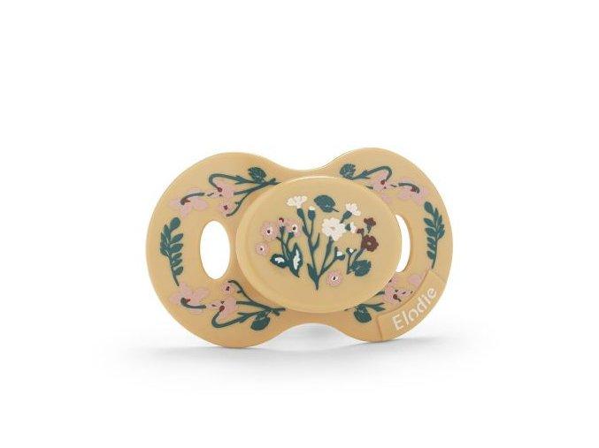 vintage flower pacifier elodie details 30100127616na 1 1000px 500x500c500x500