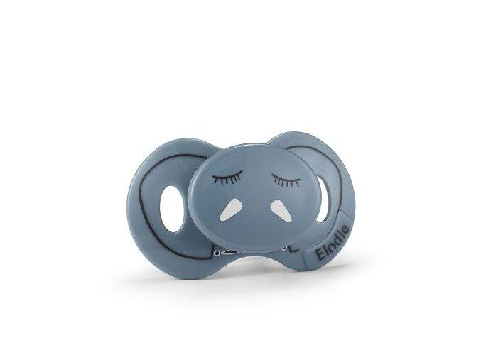 pacifier newborn humble hugo elodie details 30110116642na 1 1000px 500x500c500x500