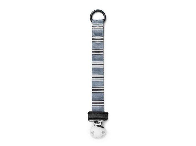 pacifier clip sandy stripe elodie details 30150162586na 500x500c500x500