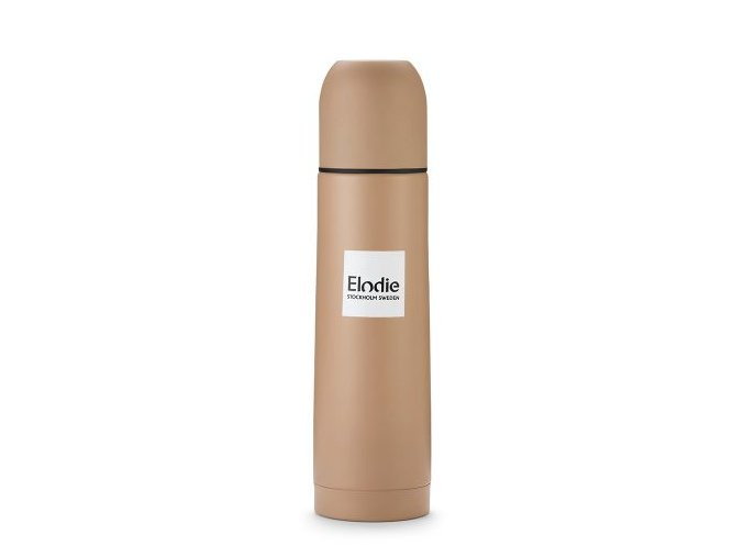 thermos faded rose elodie details 50250119150na 1 1000px 500x500c500x500