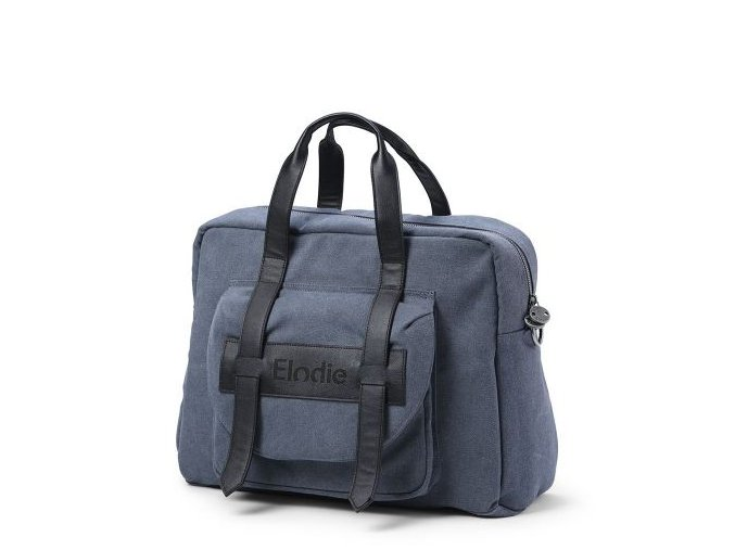 signature edition juniper blue changing bag elodie details 50670130192na 1 1000px 500x500c500x500