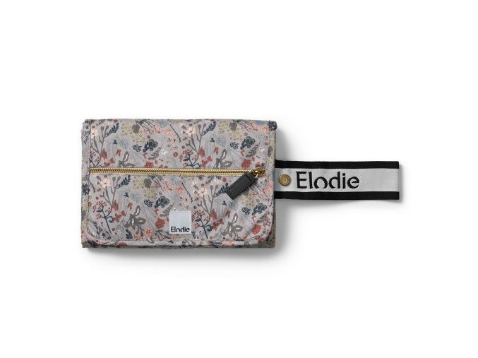 vintage flower portable changing pad elodie details 50675114542na 1 1000px 500x500c500x500