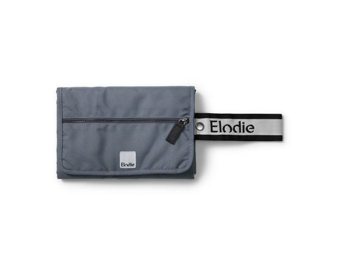 tender blue portable changing pad elodie details 50675112190na 1 1000px 500x500c500x500