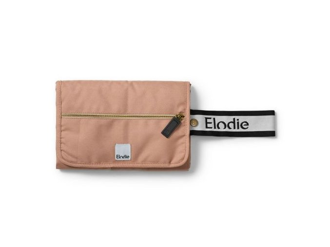 faded rose portable changing pad elodie details 50675111150na 1 1000px 500x500c500x500