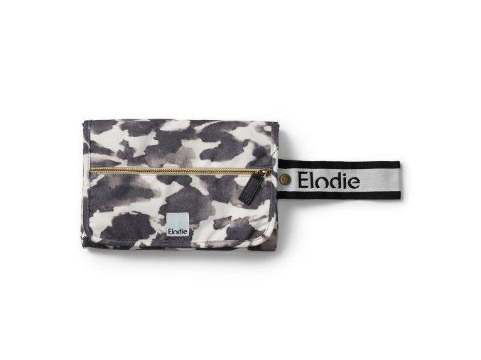 wild paris portable changing pad elodie details 50675115580na 1 1000px 500x500c500x500