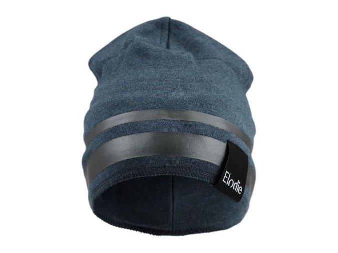 juniper blue winter beanie elodie details 50530147192d 1 1000px 500x500c500x500