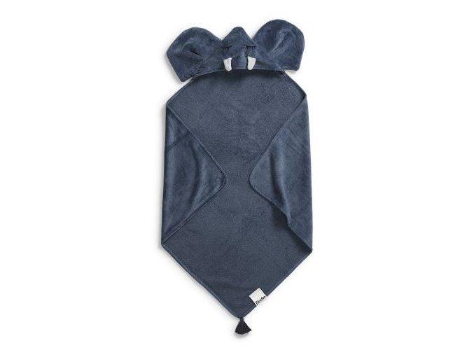 hooded towel humble hugo elodie details 1 1000px 500x500c500x500