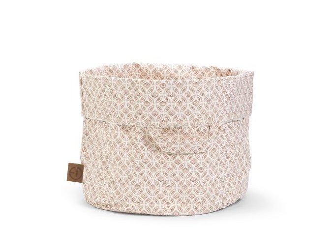 store my stuff sweet date elodie details 70650131590na 1 1000px 500x500c500x500
