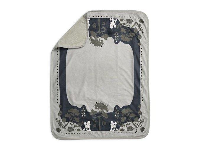 rebel poodle paul mineral green pearl velvet blanket elodie details 30320127614na 2 1000px 500x500c500x500