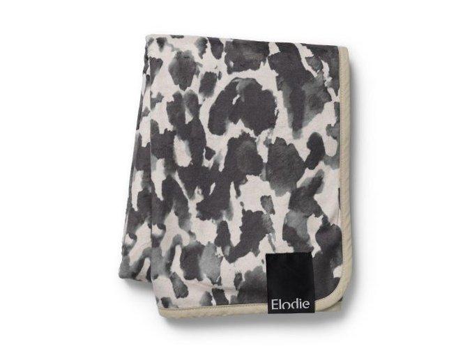 wild paris pearl velvet blanket elodie details 30320125580na 1 1000px 500x500c500x500