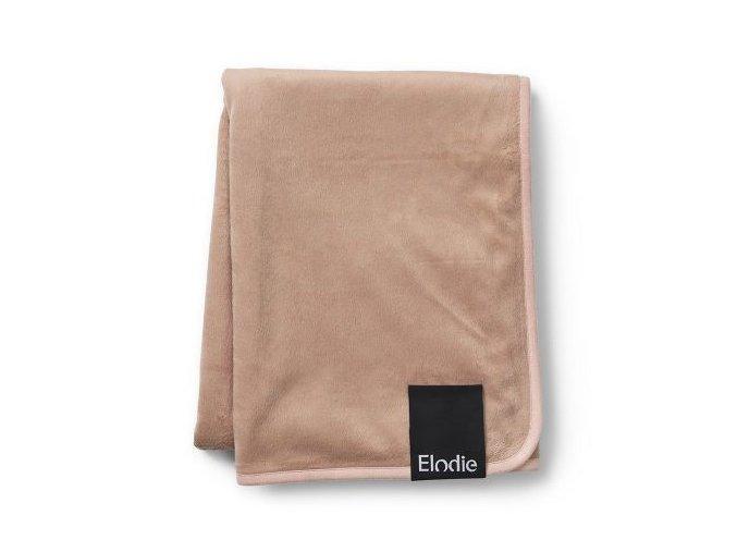 faded rose pearl velvet blanket elodie details 30320130150na 1 1000px 500x500c500x500