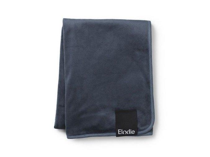 juniper blue pearl velvet blanket elodie details 30320129192na 1 1000px 500x500c500x500
