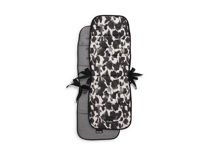 cosy cushion wild paris elodie details 50770129580na 1 1000px 500x500c500x500