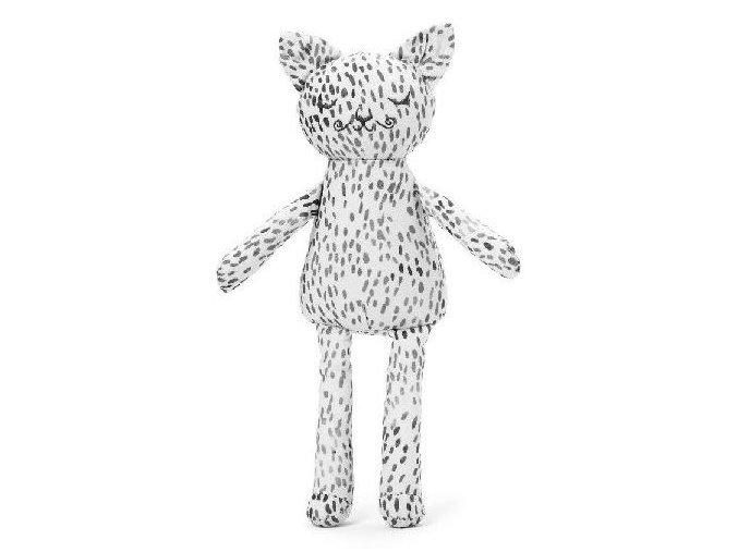 bunny kitty 500x500c500x500