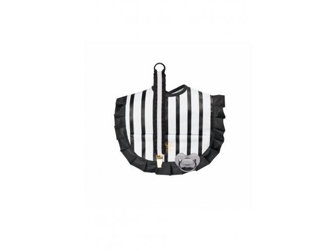 495 darkovy set stripes