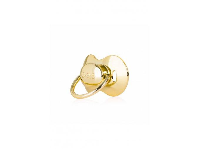 318 1 dudlik gold