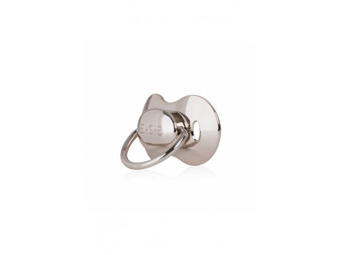 324 titanium mini