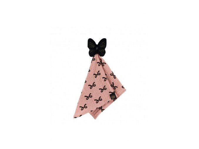 755 snuggle bow collection