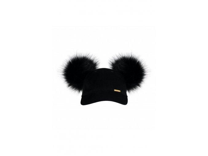 794 cap black 1