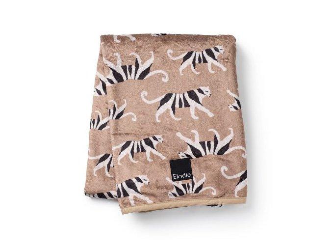 pearl velvet blanket white tiger warm sand elodie details 30320132530na 1 1000px 500x500c500x500