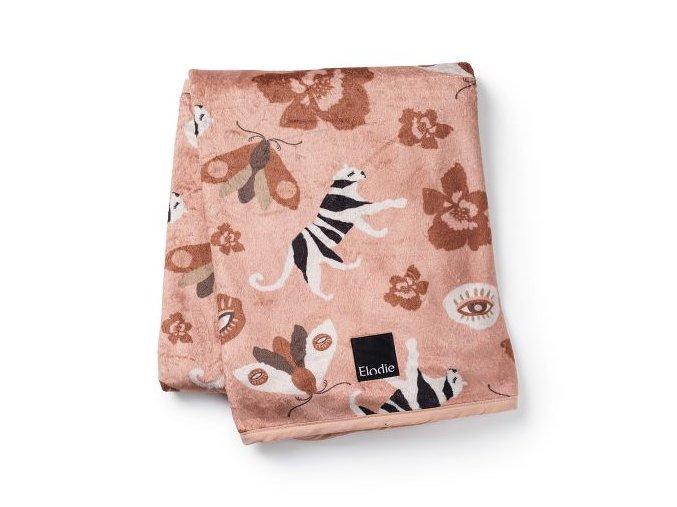 pearl velvet blanket midnight eye elodie details 30320133550na 1 1000px 500x500c500x500