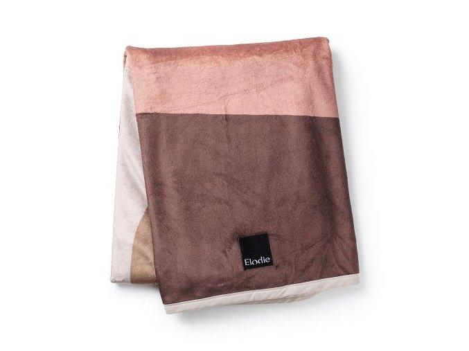 pearl velvet blanket winter sunset elodie details 30320131648na 1 1000px 500x500c500x500