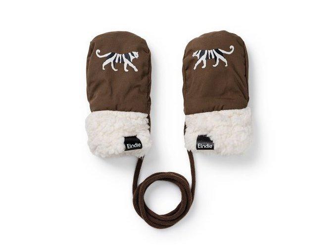 mittens white tiger elodie details 50620127644ec 1 1000px 500x500c500x500