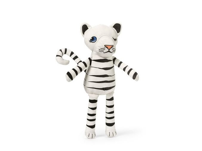 snuggle white tiger walter elodie details 70370131644na 1 1000px 500x500c500x500