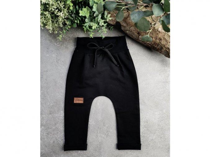 12200 baggy black