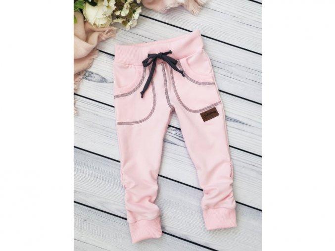 15287 teplacky baby pink rasene (1)