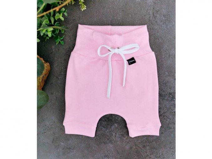 15440 1 kratasky baby pink