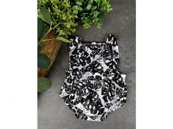 7647 1 laclove pumpky black leaf (1)