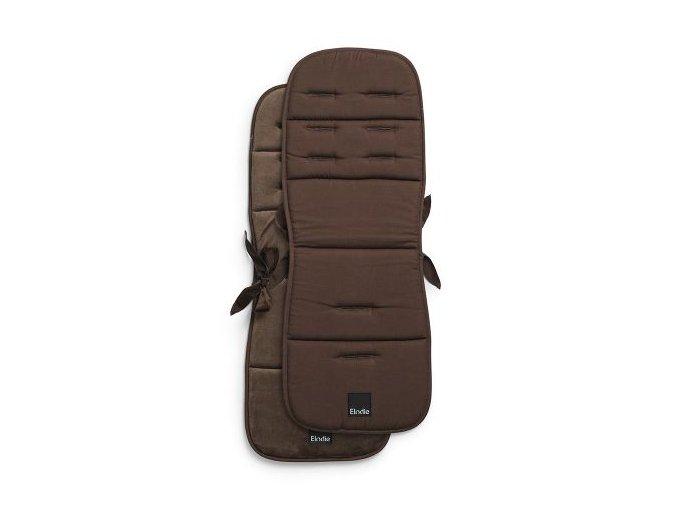 cosy cushion chocolate elodie details 50770131141na 1 1000px 500x500c500x500