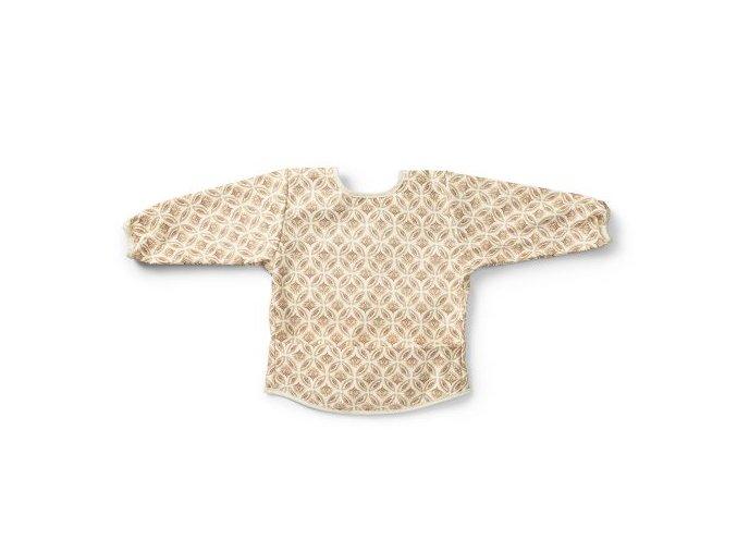 long sleeve bib sweet date elodie details 30410104590na 1 1000px 500x500c500x500