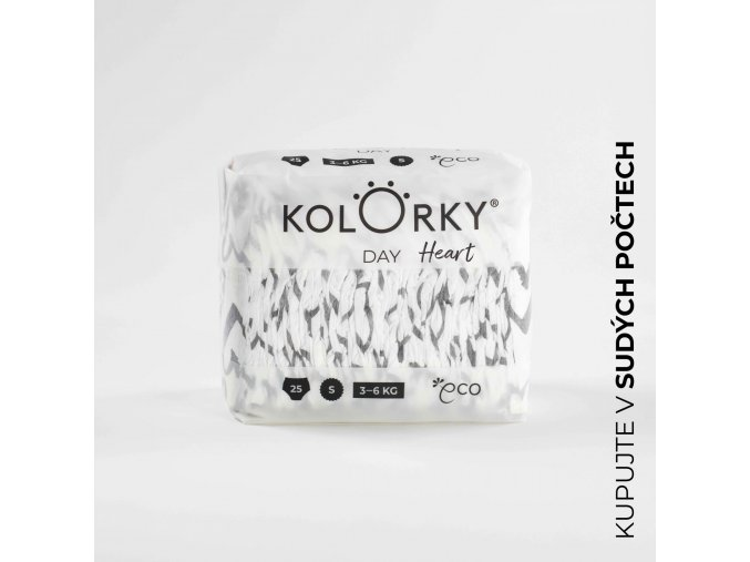 kolorky 0009s 0003 heart s front uvod scQ8