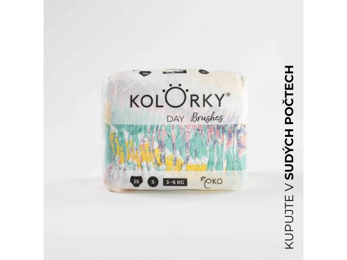 kolorky 0010s 0003 brushes s front uvod ihe7
