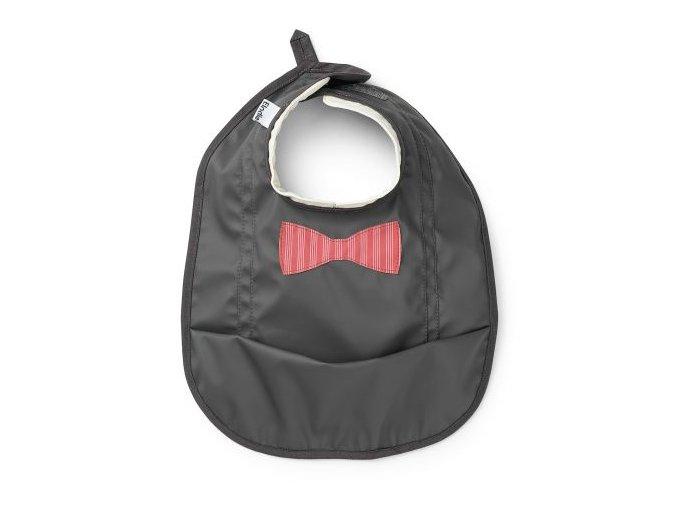 baby bib bow tie stripe elodie details 30400145596na 1000px 500x500c500x500