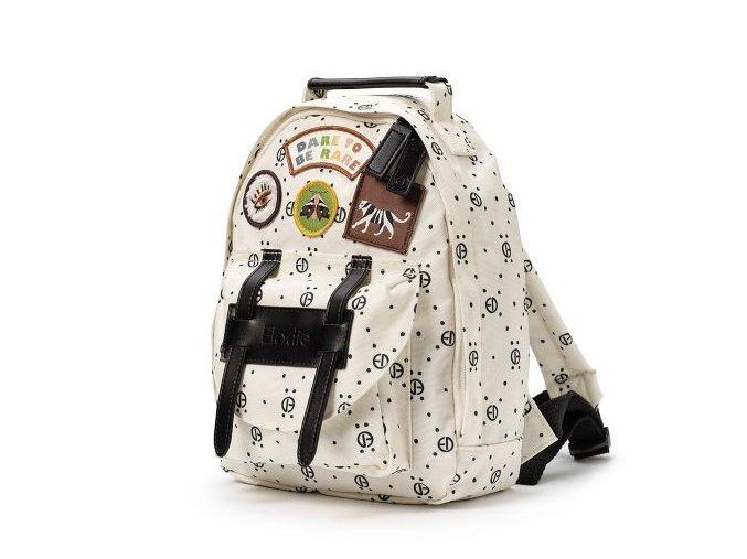 backpack mini monogram print elodie details 50880132548na 1 1000px 500x500c500x500