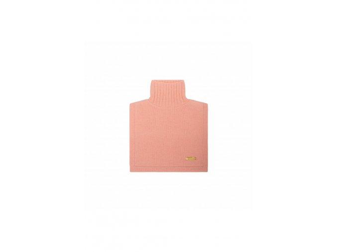 854 2 neckwarmer pink