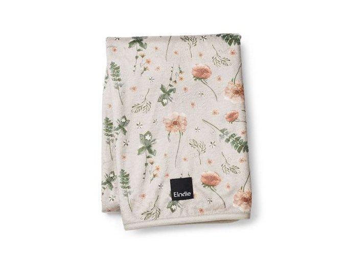 pearl velvet blanket meadow blossom elodie details 30320137588na 2 500x500c500x500