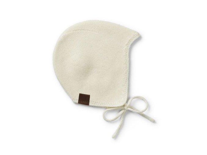 vanilla white vintage helmet cap elodie details 50545111102d 1000px 500x500c500x500