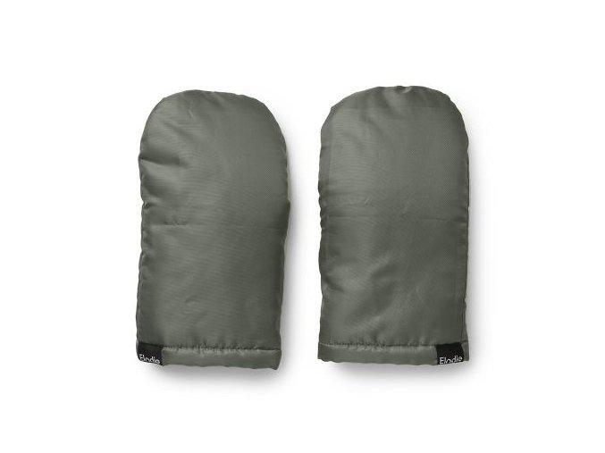 stroller mittens rebel green elodie details 50620557186na 1 500x500c500x500