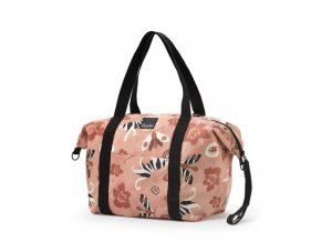undefined 1565003052135 soft shell brilliant black changing bag elodie details 50670141122na 1 1000px 500x500c500x500
