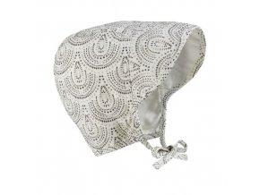 baby bonnet desert rain elodie details 50585103584d 1 1000px 500x500c500x500
