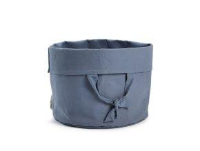 Úložný box Elodie Details - Tender Blue