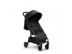 mondo stroller black elodie details 80820104120na 2 500x500c500x500