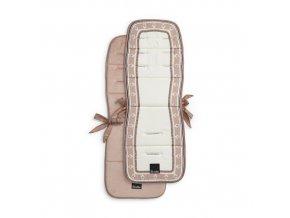 cosy cushion desert weaves elodie details 50770126582na 1 1000px 500x500c500x500