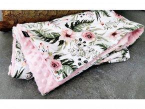 13406 1 deka rosantic baby pink 90x75 cm (1)