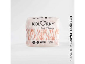 kolorky 0004s 0003 flowers s front uvod CMBH
