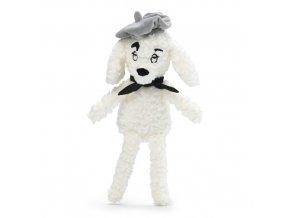 rebel poodle paul snuggle elodie details 70370124618na 1 1000px 500x500c500x500